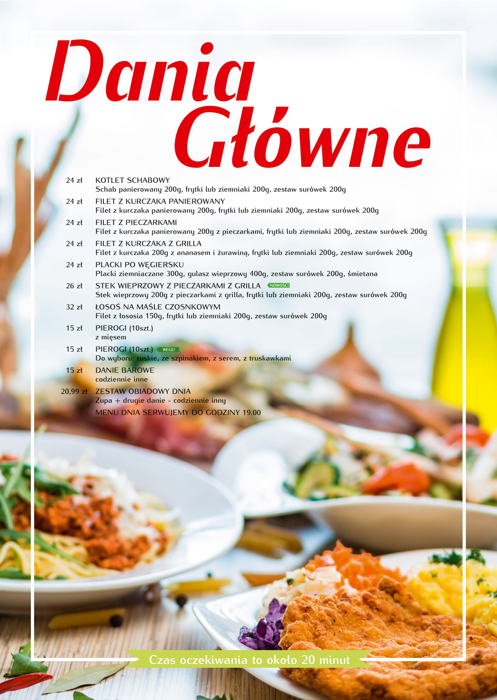 AlDente_Menu_2017 (5)